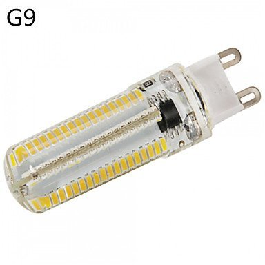 1-stuck-dimmbar-mais-birnen-e14-g9-g4-e12-e17-10-w-1000-lm-3000-6000-k-152-smd-3014-warmes-weiss-kuh