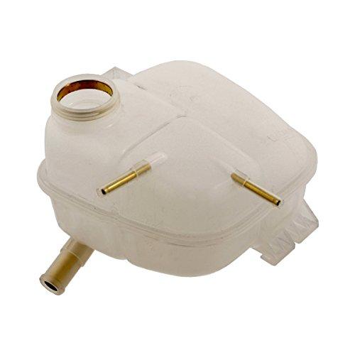 febi bilstein 29477 Coolant Expansion Tank Test