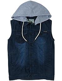 Gini & Jony Boys' Jacket