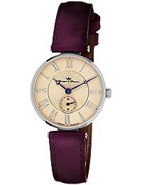 Reloj YONGER&BRESSON para Mujer DCC 076/ES38