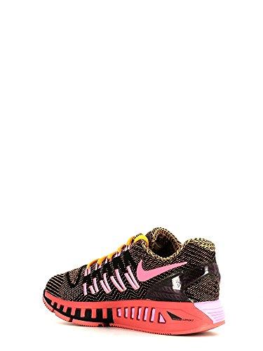 Nike 749339 Scarpa Ginnica Donna nd