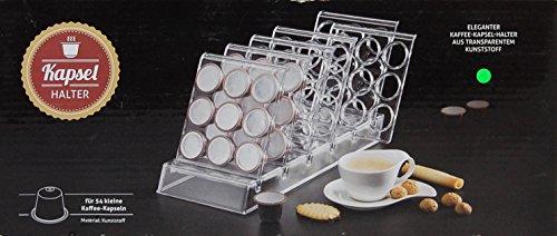 soporte-para-capsulas-54-pequenos-capsulas-de-cafe-de-plastico