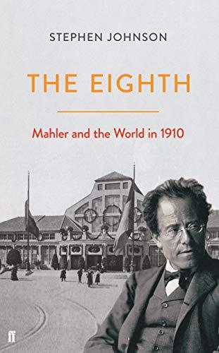 LIBROS EN GENERAL, DE MAHLER EN PARTICULAR... - Página 8 41HuunfLhYL