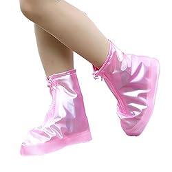 zhxinashu Zapatos...