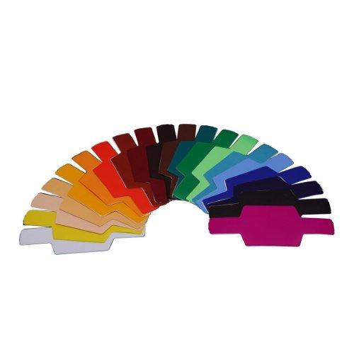 20x-filtros-de-gel-para-el-flash-de-color-para-yongnuo-yn560iii-560ii-triopo-tr981-tr980-dc355