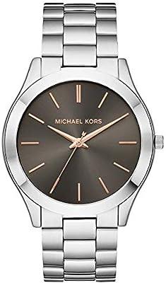 Michael Kors MK8624 Reloj de Hombres
