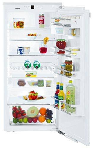 Liebherr IKP 2360Premium integriertem 216L A + + + Weiß Kühlschrank-Kühlschränke (216L, sn-t, 34dB, A + + +, Weiß)