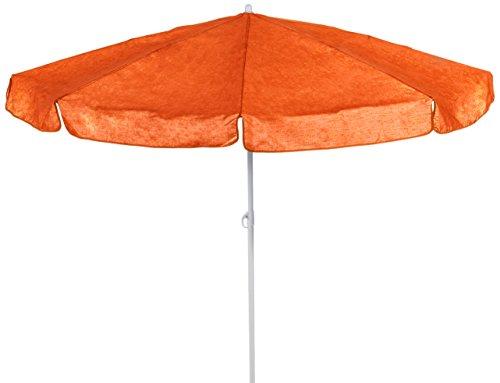 beo MM04 Sonnenschirm 180cm - Sombrilla para patio