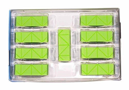 3d-origami-papier-bunt-mit-rillen-auf-faltlinien-500-stuck-einfache-und-schnelle-faltung-fur-3d-orig