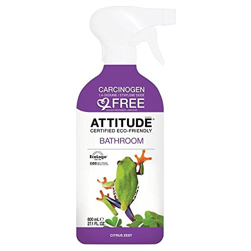 attitude-bathroom-mold-mildew-cleaner-800ml