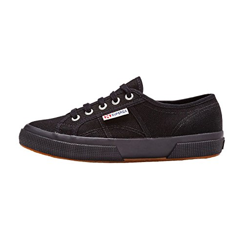 superga-2750-cotu-classic-unisex-adults-low-top-sneakers-black-schwarz-9-uk-43-eu