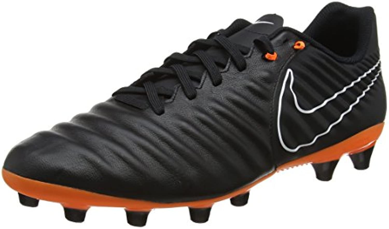 Nike Tiempo Legend VII Academy Scarpe da Fitness Uomo | Per Essere Altamente Lodato E Apprezzato Dal Pubblico Dei Consumatori  | Maschio/Ragazze Scarpa