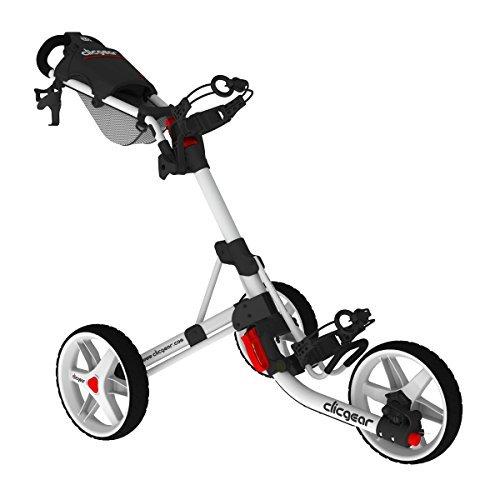Clicgear Model 3.5+ Golf Cart by Clicgear