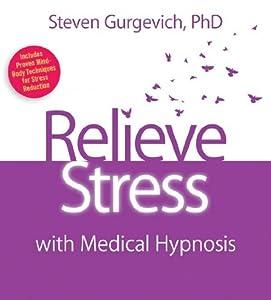 Hypnosis - Relieve Stress