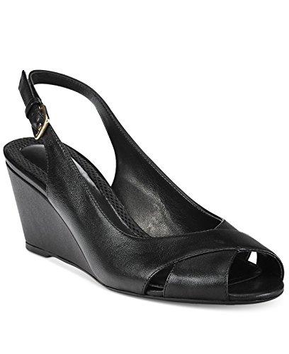 easy-spirit-belsina-zapatos-de-vestir-de-piel-para-mujer-black-2-color-negro-talla-39-1-3