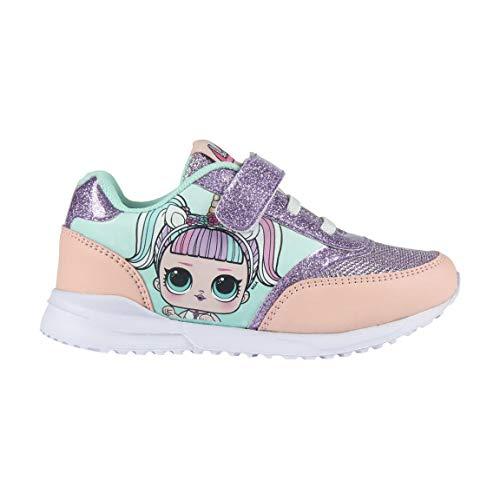 L O L Surprise! | Zapatos Niñas | Zapatillas Deporte