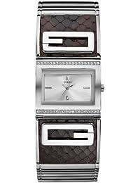 Guess Damen Armbanduhr Flair W15044L2