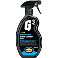 G3 Pro 7209 Wheel Cleaner, 500ml preiswert