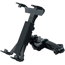 L-Link LL-AT-14 - Soporte de coche para tablet