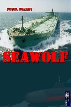 Seawolf (DiAngelo 6) von [Brendt, Peter]