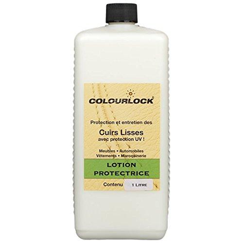 Lotion protectrice 1 litre COLOURLOCK