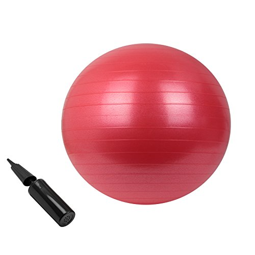 Bobby Universal Exercise – Exercise Balls & Accessories