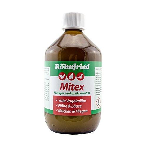 rohnfried-mitex-zur-ungezieferbekampfung-und-gegen-die-rote-vogelmilbe-500-ml