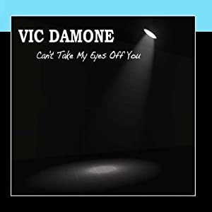 Vic Damone - The Best of Vic Damone - Live