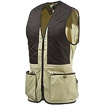 47a3c66d7434 Beretta - Universel - Trap Cotton - Gilet - Homme