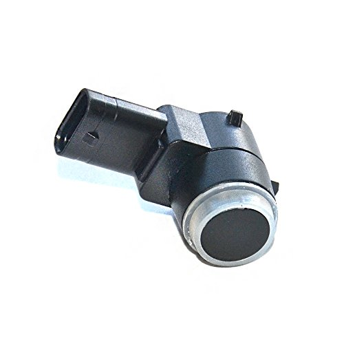 PDC Sensor Einparkhilfe 2215420417