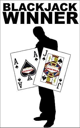 blackjack lernen kostenlos