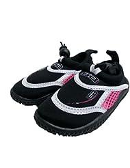 TWF - Zapatos de neopreno para hombre, niño, niña y mujer