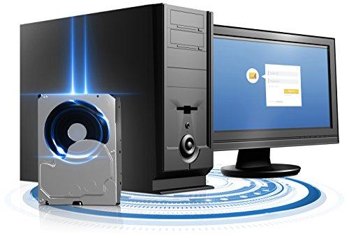 - Western Digital   4TB   | 0718037840161