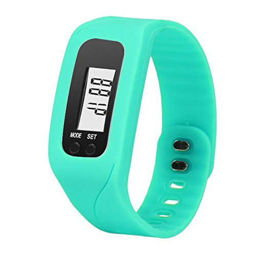 "Kid Smart Watch LBS Tracker, 1.44"" Touch LCD Kinder Smartwatch mit SOS Kamera Taschenlampen Anti-Lost Voice Chat für Jungen Mädchen Geburtstagsgeschenke"