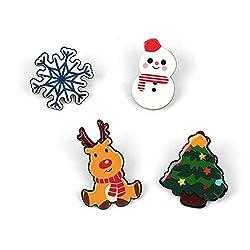 Zanzan Navidad Decorativos...