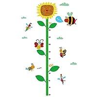 Winhappyhome Sunflower Children