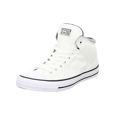 6482e53d8a8b1 ... new zealand converse 155473c baskets pour homme blanc weiß blanc weiß  9cd8c 1710a