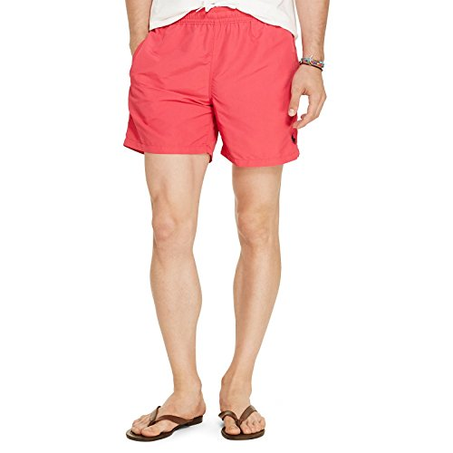 ralph-lauren-mens-swimming-shorts-orange-size-large