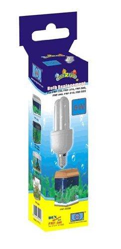 380-feed (The Range Fish R Fun Energiesparlampe 5W)
