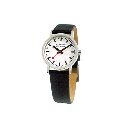 Orologio Mondaine Donna Classic Ladies Small A658.30323.11SB8
