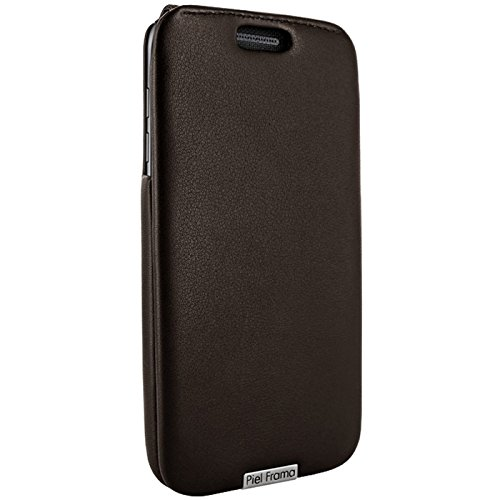 piel-frama-imagnum-leather-case-for-samsung-galaxy-s7-edge-brown