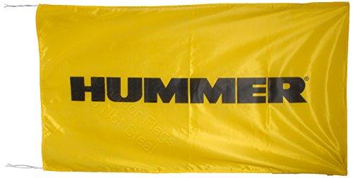 hummer-fahne-flagge-25x5-ft-150-x-90-cm