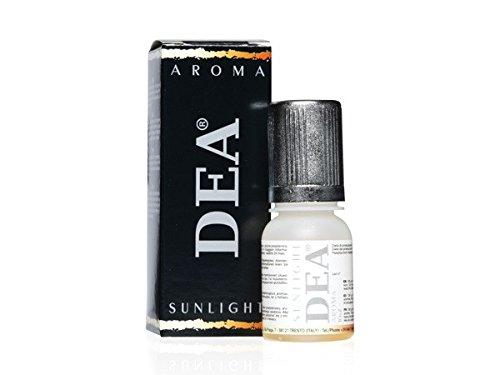 sunlight-aroma-concentrato-dea