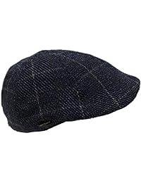 Amazon.it  coppola uomo - Baschi e berretti   Cappelli e cappellini ... d035e4bd8d9c