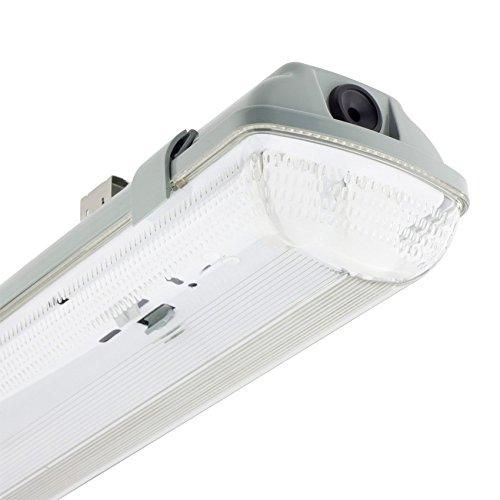 pantalla-estanca-para-dos-tubos-de-led-1500mm-pc-pc-conexion-un-lateral-efectoled