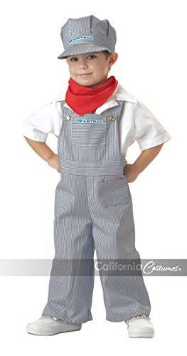 california-costumes-amtrak-train-engineer-costume-4-6-by-california-costumes
