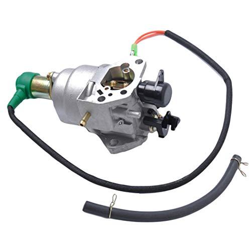 Fansport VehíCulo Carburador Carburador Profesional