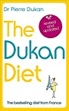 Dukan Diet Books - Best Reviews Guide