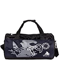 69a5b002b32 Gym Bags priced Under ₹699  Buy Gym Bags priced Under ₹699 online ...