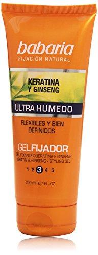 babaria-fijacion-natural-gel-fijador-ultra-humedo-200-ml